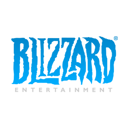Blizzard Forums